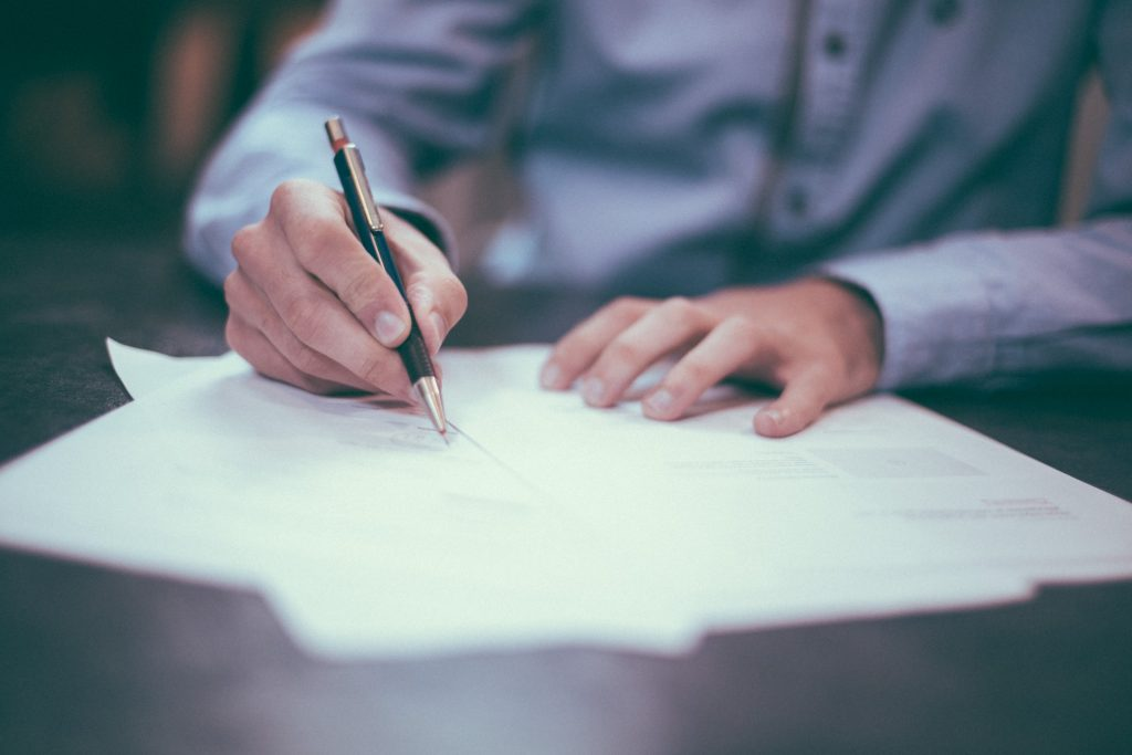 Tài sản cố định là gì? Vì sao công tác kế toán tài sản cố định trong doanh nghiệp lại quan trọng đến thế?