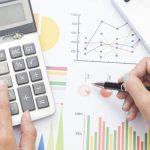 báo cáo thực tập kế toán