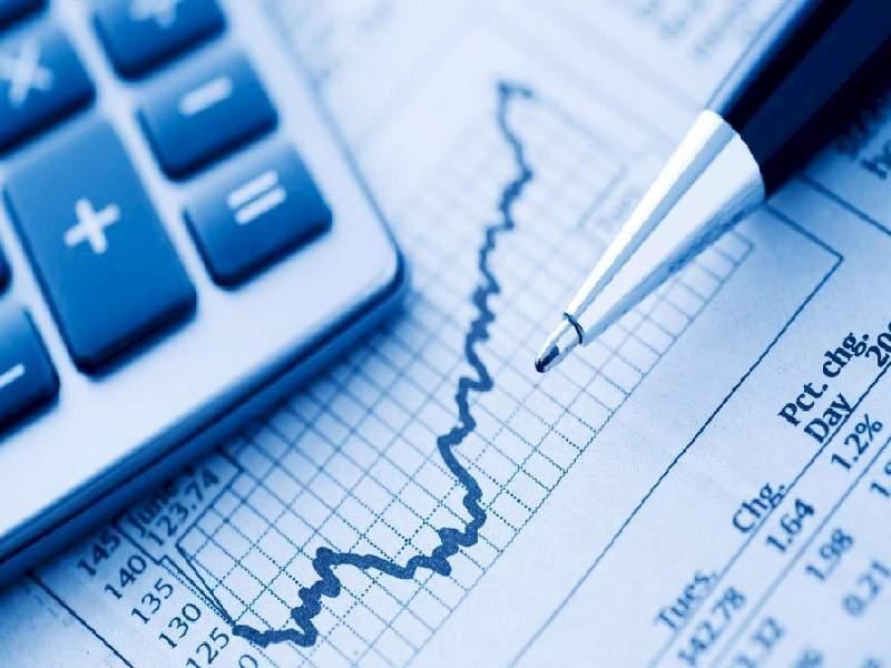 báo cáo thực tập kế toán tiền gửi ngân hàng