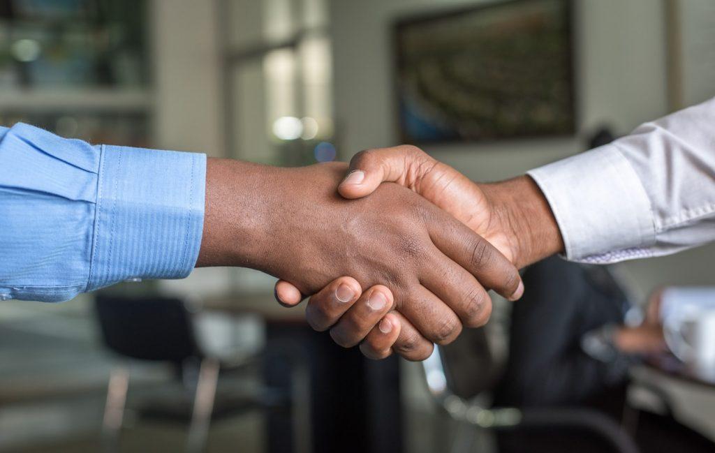 Viết báo cáo thực tập quy trình tuyển dụng nhân sự ĐÚNG CÁCH