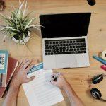báo cáo thực tập marketing