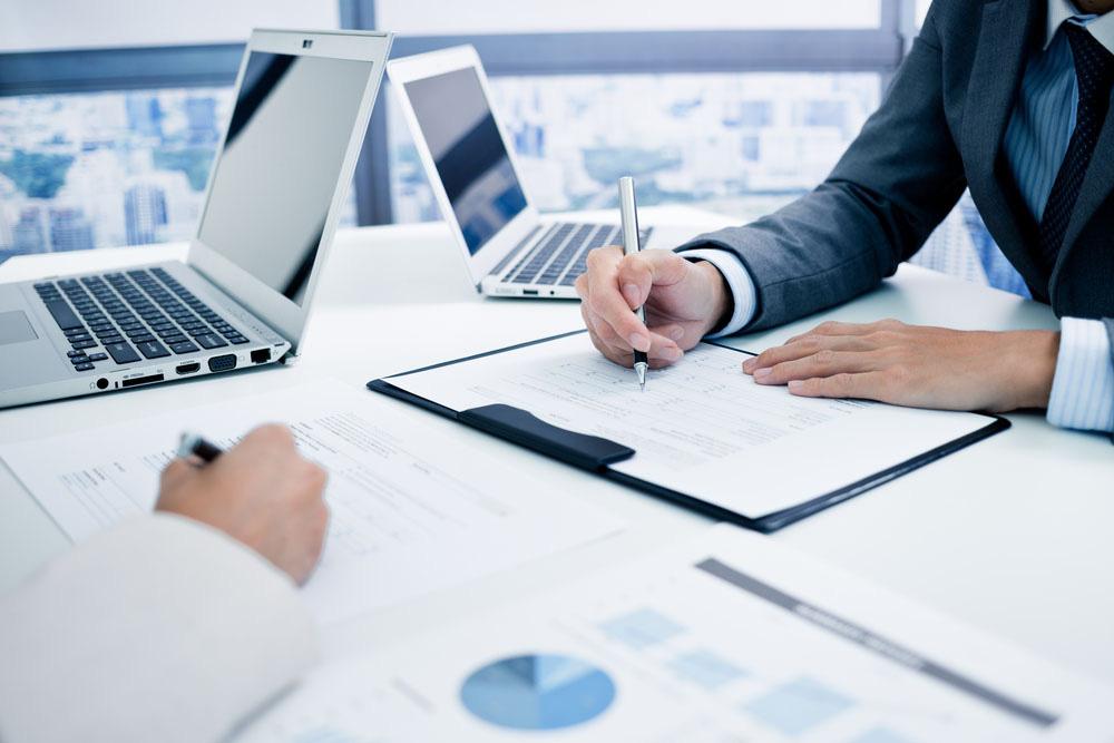 báo cáo thực tập tại công ty thương mại